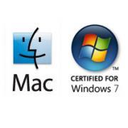Mac&Win部屋*