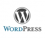 WordPress#*