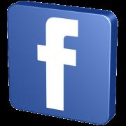 *FaceBook勉強会*