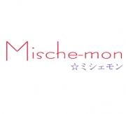 Mische-mon ミシェモン
