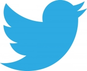 Twitter活用ルーム