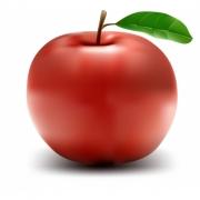 Macを教える、Macを教わるコミュニティ*