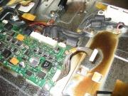 パソコン修理部屋!