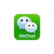WeChat友達募集コミュニティ*