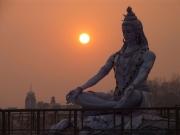 瞑想・ヨガ・呼吸法
