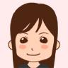 Blogger's Avatar