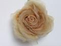 アンティーク風 絹の花