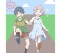 【オリジナルMV】泡夏りまいんど
