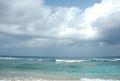与那国島ダンヌ浜(2009.09)