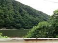 最上川その1