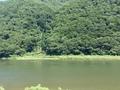 最上川その2