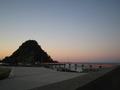 日本海の江ノ島