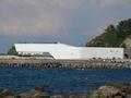 加茂水族館クラゲドリーム館その2(2014)