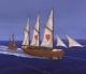 大航海時代コミュニティ*